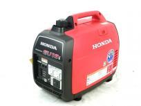 HONDA ホンダ EU18i インバーター発電機