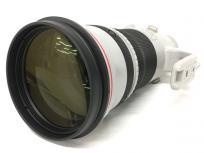 CANON EF 500mm F4L II USM キヤノン カメラ レンズ 単焦点