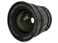 ASAHI TAKUMAR 6×7 F4.5 75mm レンズ 中判 カメラ
