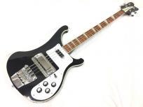 Rickenbacker 4003 JG リッケンバッカー 4弦 エレキ ベース