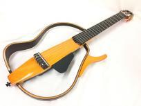 YAMAHA ヤマハ SLG130NW サイレント ギター
