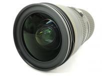 Nikon AF-S NIKKOR 24-70mm F2.8 E ED VR カメラ レンズ