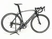 SPECIALIZED VENGE EXPERT カーボンフレーム ロードバイク 自転車 シマノ アルテグラ