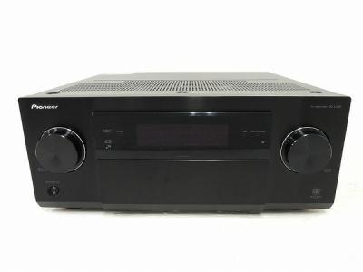 Pioneer パイオニア SC-LX86 AV マルチ チャンネル アンプ