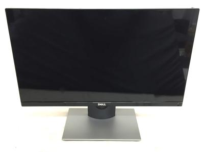 DELL デル S2316H 液晶モニター 23型