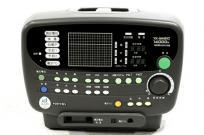 友泉 ドクタートロン YK-マジック14000N 電位・温熱組合せ家庭用医療機器の買取