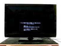 HITACHI 日立 Wooo L42-XP07 液晶テレビ 42型 大型