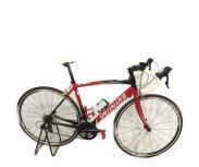 ロードバイク SPECIALIZED ALLEZ ELITE 趣味 サイクリング 自転車 アウトドア スポーツ