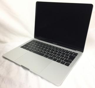 Apple アップル MacBook Pro Retina MLUQ2J/A ノートPC 13.3型 Corei5 8GB SSD:256GB シルバー