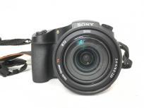 SONY RX10III カメラ デジタル カメラ