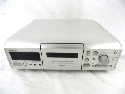 Victor TD-V1 カセットデッキ