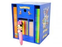DWE ディズニーワールドイングリッシュ ミッキーマジックペン セット magic pen setの買取