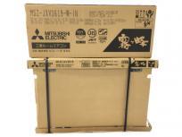 三菱電機 エアコン MSZ-JXV3619 セパレート型 空冷式 12畳用 大型