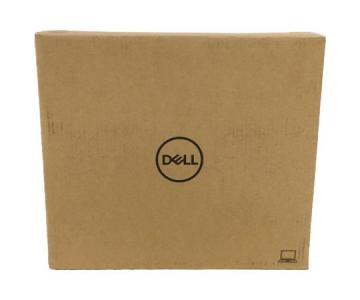 DELL Inspiron 14 3467 Win10 i5-7200U 8GB HDD 1TB 14.0インチHD ノートパソコン PC