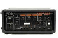 Roland Chorus Echo テープエコー RE-501 音響 機材 エフェクト ローランドの買取