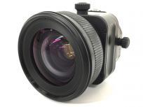 Canon TS-E 45mm F2.8 ティルト シフト レンズ キャノンの買取