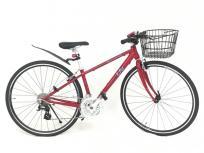 GIANT ジャイアント Liv ESCAPE R3 W XXS クロス バイク 自転車 大型