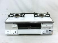 Rinnai RTS65AWK3R ガスコンロ LPガスの買取