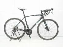 ロードバイク Bianchi IMPULSO ALLROAD インプルソオールロード ビアンキ 自転車