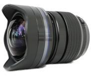 OLYMPUS オリンパス M.ZUIKO DIGITAL 7-14mm f2.8 PRO カメラ レンズ ズーム