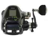 SHIMANO シマノ 電動リール ForceMaster 3000XP フォースマスター 釣具 フィッシング 趣味の買取