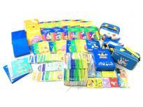 DWE ワールドファミリー ディズニー 英語システム セット 幼児 教材 2006年頃の買取