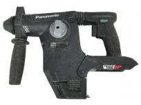 Panasonic EZ7881PC2V-B EZ7881 充電ハンマードリル パナソニック 電動工具