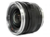 Carl Zeiss Biogon ビオゴン f2.8 28mm ZM T* レンズ 光学機器の買取