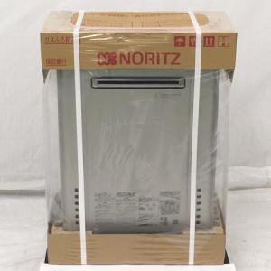 NORITZ ノーリツ GT-C2462SAWX RC-J101E リモコン セット 給湯設備 給湯器 都市ガス用