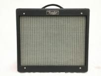 FENDER フェンダー BLUES JRIII Blues Junior III ギター アンプ 機器