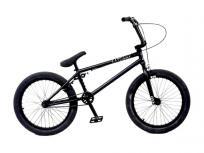 BMX CULT カルト GATEWAY ゲートウェイ 自転車 スポーツバイク 大型