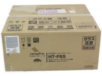 HITACHI 日立 HT-F6S IH クッキングヒーター ビルトイン 大型