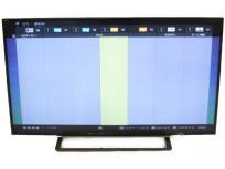 TOSHIBA 東芝 REGZA 49G20X 液晶テレビ 4K 49型の買取