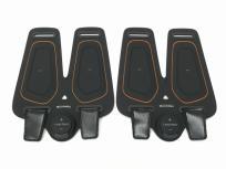 MTG SIXPAD LEg Belt シックスパッド レッグベルト SP-LG2210F EMSの買取