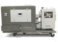 引取限定 SHINKYO GX-1600 移動用 35ミリ フィルム 映写機 単体 映像機器 昭和 レトロ シンキョー 直