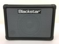 BLACKSTAR FLY3 BASS ベース ミニ アンプ