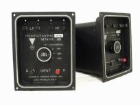 JBL LX5 クロスオーバーネットワーク ペア 名機の買取