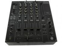 Pioneer デジタル DJミキサー DJM-800 楽器 器材の買取