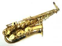 SELMER 80SA II Super Action II アルトサックス 彫刻 管楽器 セルマー