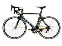 FELT AR5 2013 shimano 105 ロードバイク 自転車 フェルト