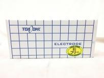 TOA pH複合電極 GST-5731C 環境測定検査用品 pH,ORP,DO,ECメーター