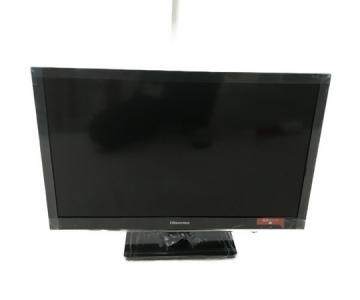 Hisense ハイセンス HJ24K3121 24インチ 液晶テレビ