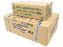 CORONA コロナ UKB-AG470MX QU8-2LM 給湯器 給排気筒付き 家電