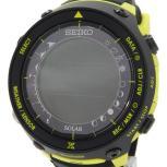 SEIKO セイコー PROSPEX プロスペックス SBEM005 ソーラー メンズ