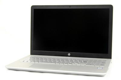 HP Pavilion Laptop 15-109TU 15.6インチ Intel Core i5-8250U 1.60GHz 8GB HDD 1TB SSD 128GB Windows 10