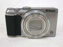Nikon COOLPIX A900 コンパクト デジタル カメラ コンデジの買取