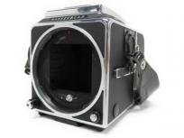 Hasselblad 503CXI 中判 カメラ A12 ハッセルの買取