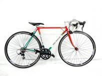 Eddy Merckx CORSA EXTRA SLX ロードバイク シマノ 105セット エディ メルクス