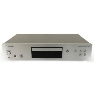 Pioneer パイオニア PD-30AE CDプレーヤー 音響 2016年製