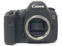Canon キヤノン EOS 5Ds デジタル一眼レフカメラ ボディ